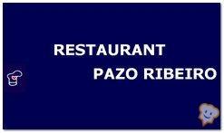 Restaurante Pazo Ribeiro