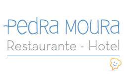 Restaurante Pedra Moura