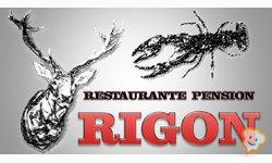 Restaurante Pension Rigón
