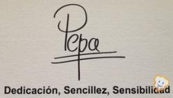 Restaurante Pepa Madrid