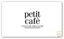 Restaurante Petit Café