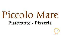 Restaurante Piccolo Mare
