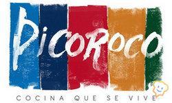 Restaurante Picoroco