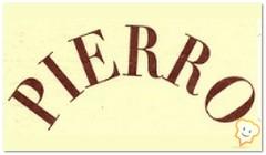 Restaurante Pierro