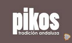 Restaurante Pikos