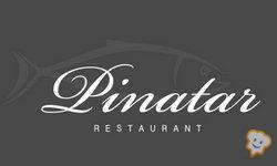 Restaurante Pinatar - Hostal Voramar