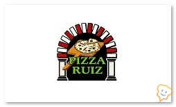 Restaurante Pizzaruiz