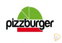 Restaurante Pizzburger