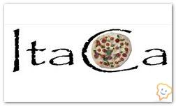 Restaurante Pizzeria Itaca
