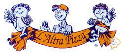 Restaurante Pizzeria L'Altra Pizza