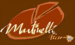 Restaurante Pizzería Martinelli