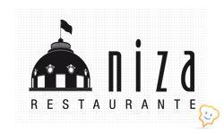 Restaurante Pizzería Niza