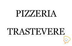 Restaurante Pizzeria Trastevere