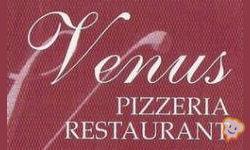 Restaurante Pizzeria Venus