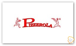 Restaurante Pizzerola