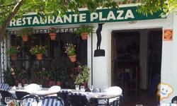 Restaurantes Con Comida Para Llevar En Benalmádena