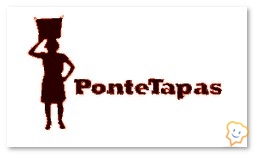 Restaurante Pontetapas