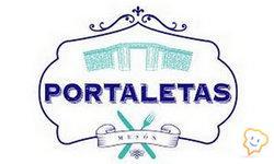 Restaurante Portaletas