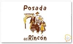 Restaurante Posada del Rincón