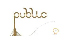 Restaurante Public