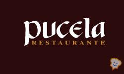 Restaurante Pucela
