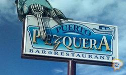 Restaurante Puerto Pezquera