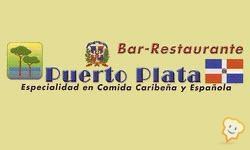 Restaurante Puerto Plata