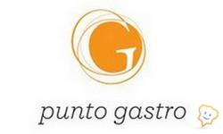 Restaurante Punto Gastro