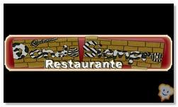 Restaurante Quedamos Donde Siempre