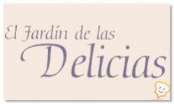 Restaurante Quinta El Jardín de las Delicias