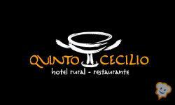 Restaurante Quinto Cecilio