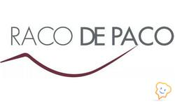 Restaurante Raco De Paco