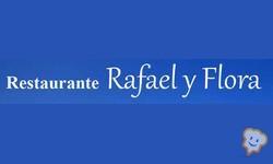 Restaurante Rafael y Flora