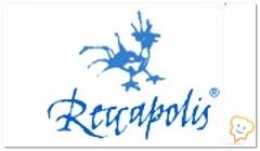 Restaurante Reccapolis