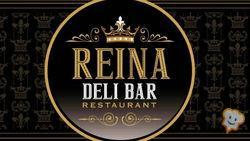 Restaurante Reina Deli Bar