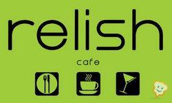 Restaurante Relish Ibiza
