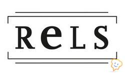 Restaurante Rels Restaurant