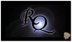 Restaurante Resquitx