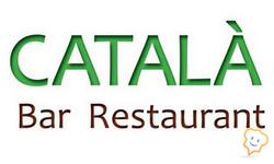 Restaurant Català