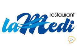 Restaurant La Medi
