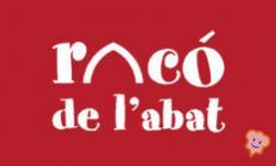 Restaurant Racó de l'Abat