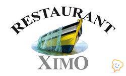 Restaurant Ximo