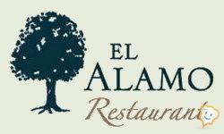 Restaurante el Alamo