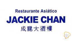 Restaurante Asiatico Jackie Chan