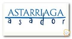 Restaurante Astarriaga