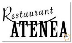 Restaurante Atenea Granollers