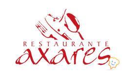 Restaurante Axares