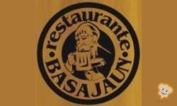 Restaurante Basajaun