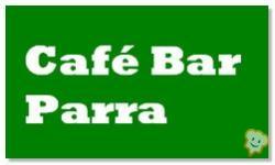 Restaurante Café Bar Parra