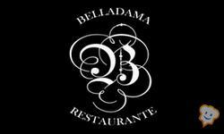 Restaurante Café Belladama